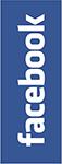 facebook studio-md w warszawie